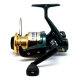 Exori Metal Power 2000 Front Drag Reel