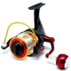 Maguro Caster 6000 Front Drag Reel