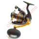 Shimano Twin Power SW12000XG
