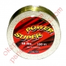 BESD Power Super 16Lb 0.31mm 100M