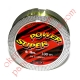 BESD Power Super 6Lb 0.18mm 100M