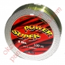 BESD Power Super 8Lb 0.205 100M