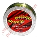 BESD Power super 22Lb 0.37mm 100M