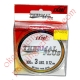 Exory Thermal Plus 3Lb 0.12mm 100M