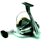 Shimano Twin Power C3000 Front Drag Reel